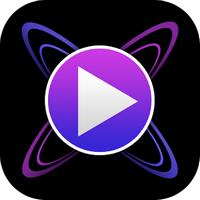Power Media Player Bundle Version (App จัดการรูปและวีดีโอในหนึ่งเดียว)