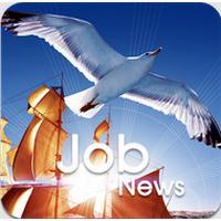 JobNews (App หางาน สมัครงาน)
