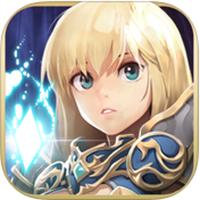 OberonSaga (App เกมส์ไพ่ต่อสู้ เป่ายิ้งฉุบ เวทมนต์)
