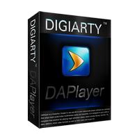 DAPlayer (โปรแกรม ดูหนังระดับ HD และ Blu-ray ฟรี)