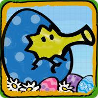 Doodle Jump (App เกมส์กระโดดสูง)