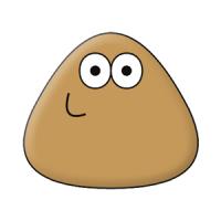 Pou (App เกมส์เลี้ยงเอเลี่ยน)