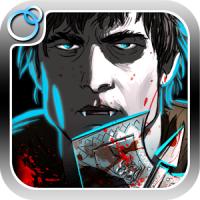 Dark Legends (App เกมส์ปะทะแวมไพร์)