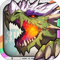 Road To Dragons (App เกมส์ผจญภัยแดนมังกร)
