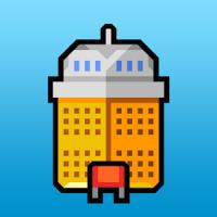 Habbo (App เกมส์สร้างสังคม)