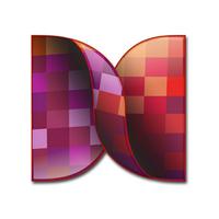Miro Video Converter (โปรแกรม แปลงไฟล์วีดีโอ ลง iPod)