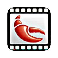 VideoLobster (โปรแกรม VideoLobster แปลงไฟล์วีดีโอ หลายชนิด)