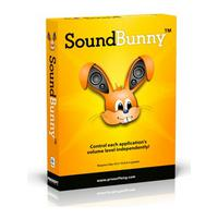 SoundBunny for Mac (ควบคุมเสียงอย่างละเอียด บน Mac อย่างง่าย)