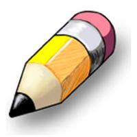 Pencil2D (โปรแกรม Pencil2D ทําอนิเมชั่น 2 มิติ ฟรี) :
