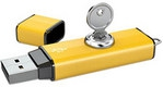NTFS Drive Protection (โปรแกรม ป้องกัน USB จากไวรัส Autorun) :