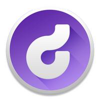 Droplr (โปรแกรม Droplr แชร์ไฟล์ แชร์ข้อมูล กับเพื่อนๆ) :
