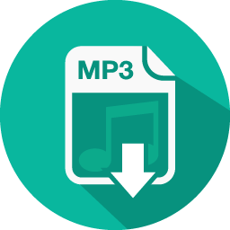 Quick MP3 Downloader (โปรแกรม ช่วยโหลดเพลงจาก 4Shared) :