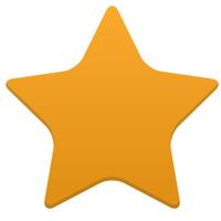 Star Downloader (โปรแกรม Star Downloader เพิ่มความเร็วการโหลด) :