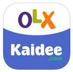 Kaidee (App ขายดี ซื้อขายสินค้าออนไลน์ ง่ายๆ จาก OLX) :