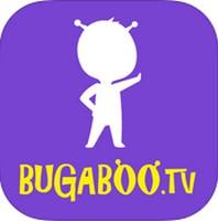 Bugaboo TV (App ดูทีวี Bugaboo) :