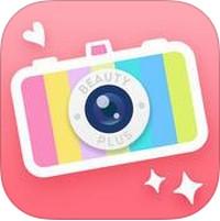 BeautyPlus (App ตกแต่งภาพ ขาวใสออร่า) :