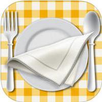 A Roi (App ค้นหาร้านอาหาร)