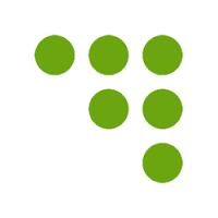 herdProtect (โปรแกรม herdProtect สแกน และป้องกันมัลแวร์)