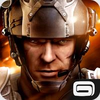 Modern Combat 5 Blackout (เกมส์หน่วยรบพิเศษภาค 5)