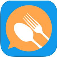 Wongnai (App วงใน บอกต่อ ร้านอาหารที่น่าสนใจ)