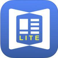 FlipNews Lite (App ข่าวประเทศไทย)