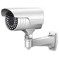 DAV Converter (แปลงไฟล์วิดีโอกล้องวงจรปิด จาก DAV เป็น AVI)