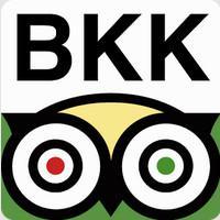 Bangkok City Guide (App คู่มือเที่ยวกรุงเทพ)