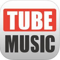Tube Music for Youtube (App ฟังเพลง รวมคลิปวีดีโอฮอต)