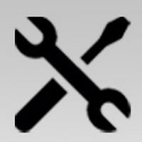 MOSYS Repair (โปรแกรมร้านซ่อมมือถือ เก็บประวัติซ่อมมือถือ ฟรี)