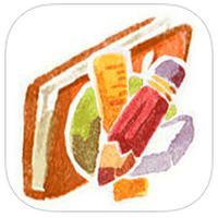 Smart Tool (App เครื่องมืออัจฉริยะ เข็มทิศ ตลับเมตร วัดพื้นที่ ฯลฯ)