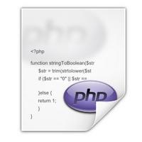 Ampare PHP Encoder (โปรแกรมเข้ารหัสซอสโค้ด PHP)