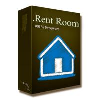 Rent Room (โปรแกรม Rent Room บริหารจัดการห้องพัก) 1.1.9
