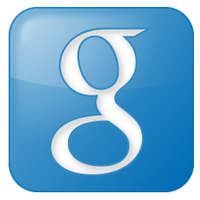 Excel Google Rank Checker (โปรแกรมเช็คอันดับ Keyword)