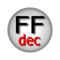 JPEXS Flash Decompiler (โปรแกรมดึงรูป วีดีโอ ข้อความ จากไฟล์ SWF)