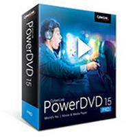 PowerDVD Pro