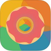 CalkCal (App บันทึกปริมาณแคลอรี่ สำหรับคนอยากหุ่นดี)