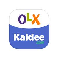 Kaidee (App ขายดี ซื้อขายสินค้าออนไลน์ ง่ายๆ จาก OLX)