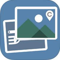 PaiKanMai (App ท่องเที่ยว ไปกันไหม)