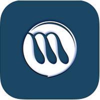 MShopping (App ช้อปปิ้งออนไลน์ เอาใจหนุ่มๆ)