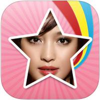 Plastic Surgery Princess (App แต่งรูป เสริมความงาม ที่เนรมิตเองได้)