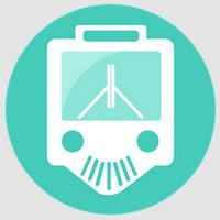 App ตารางรถไฟไทย