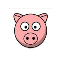 Process Piglet (โปรแกรมดู RAM เตือนเมื่อคอมใช้ RAM มากไป)