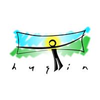 Hugin-2019 (โปรแกรม Hugin ทำรูปพาโนรามา ภาพมุมกว้าง สุดแนว)