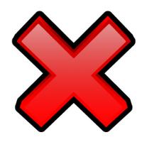 AppCrashView (หาสาเหตโปรแกรมพัง หยุดการทำงาน แฮงค์ ฯลฯ)