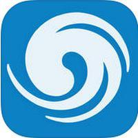 JOBTOPGUN (App สมัครงาน หางาน)