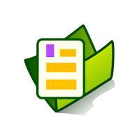 Wincmder Shellex (โปรแกรม ดูไฟล์แบบทางลัด)