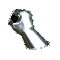 PNGGauntlet (โปรแกรม ย่อขนาดไฟล์รูป แปลงไฟล์ PNG)