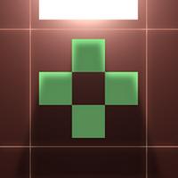 Snake Rewind (App เกมส์เจ้างูน้อยรีเทิร์นบนสมาร์ทโฟน)