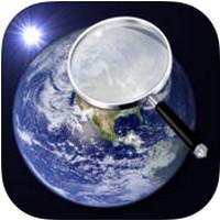 World Explorer (App คู่มือเที่ยวทั่วโลก)