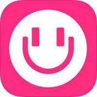 MixRadio (App ฟังเพลงโปรด โหลดเพลงเพราะ)